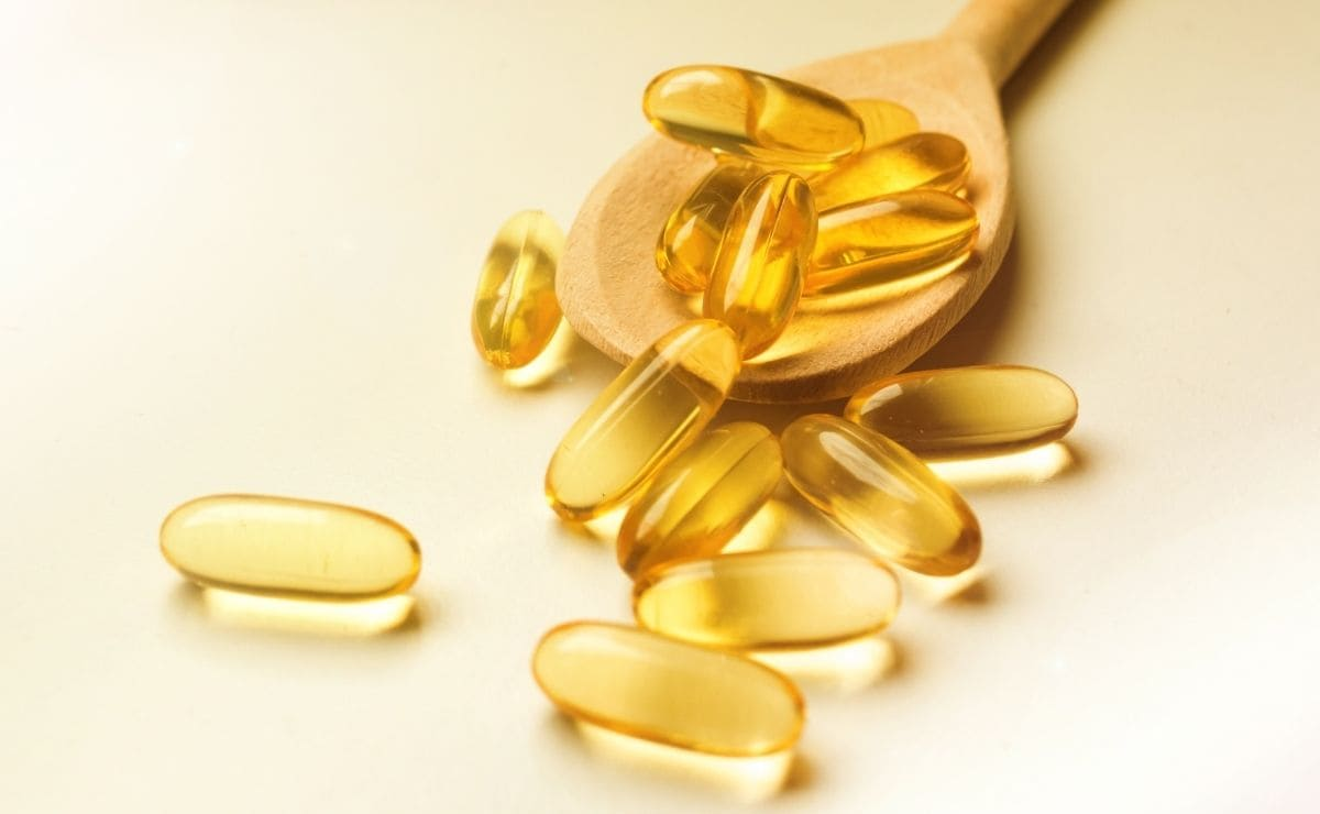 vitamina D medicamento