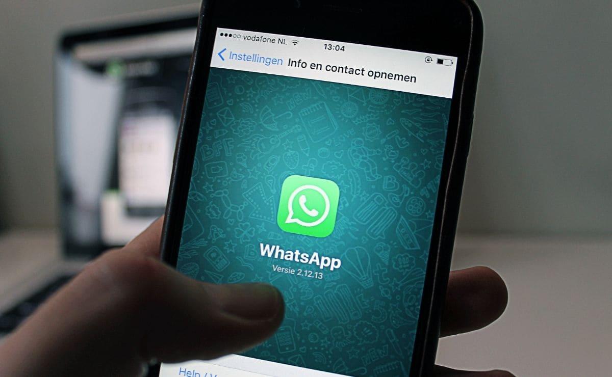 4 trucos de Whatsapp para mantener tu privacidad