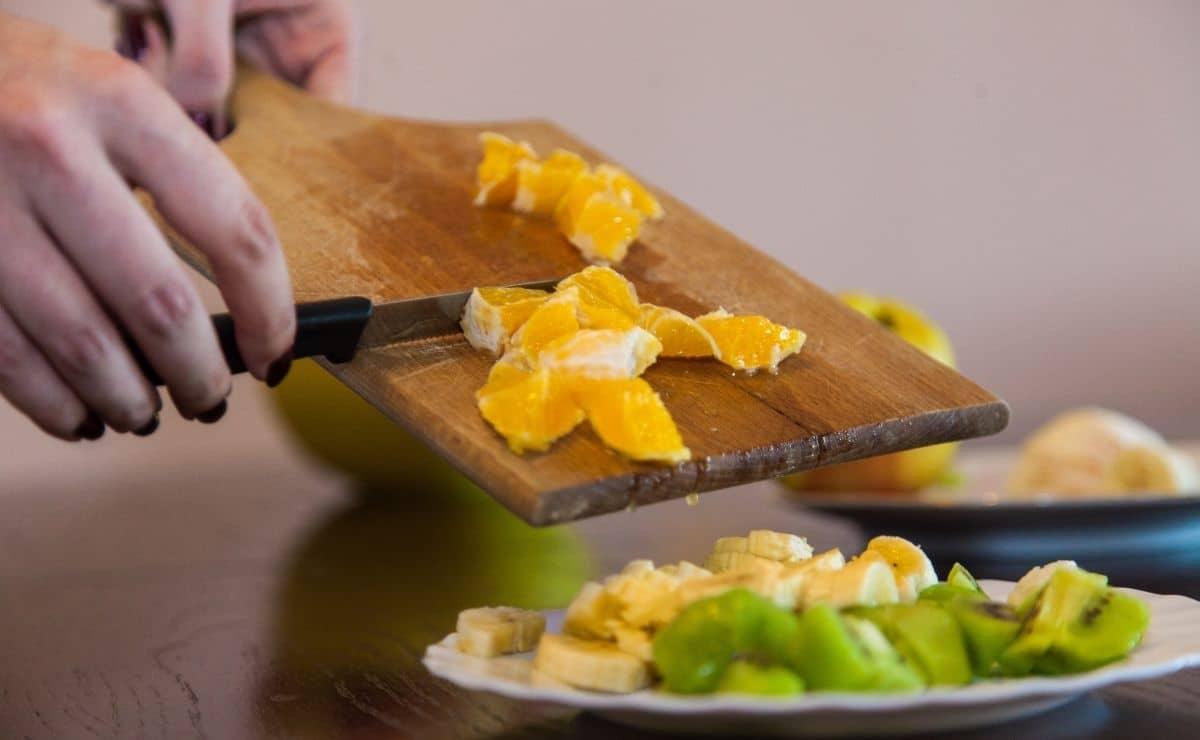colágeno vitamina C