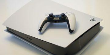 Comprar PS5 Playstation