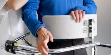 Dia Esclerosis Lateral Amiotrófica ELA