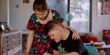 Educacion inclusiva discapacidad alumno