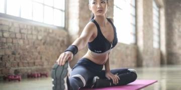 Ejercicios fitness para bajar los triglicéridos