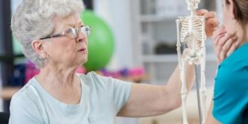 osteoporosis vitamina D