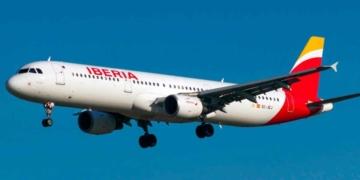 Vuelos de Iberia para fomentar el turismo
