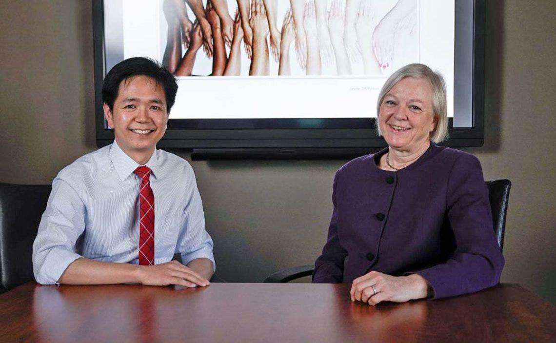 investigación vitamina D cáncer de mama