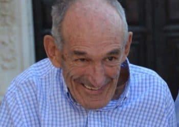 Juan Zumárraga discapacidad intelectual mayores