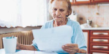 reforma pensión jubilación