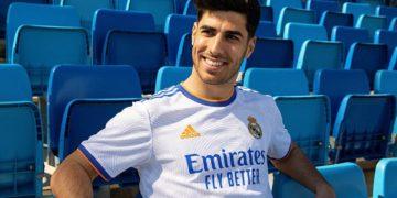 pensión camiseta Real Madrid Liberbank