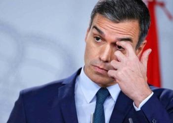 Pedro SánchezEl PP culpa a Pedro Sánchez de bloquear las ayudas a menores con enfermedades graves