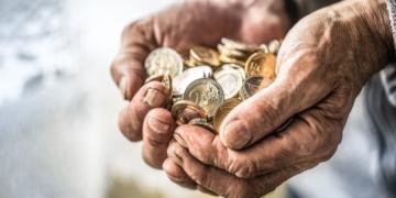 pensión reforma jubilación forzosa