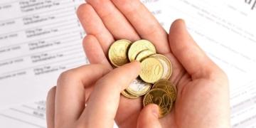 Reforma pensión