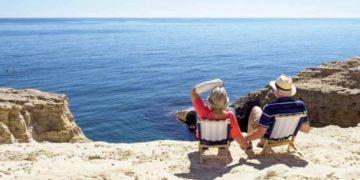 Viajes del Imserso Turismo