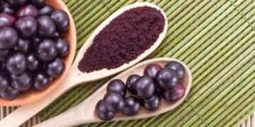 ¿Qué es el acaí? El desconocido superalimento con antioxidantes
