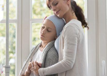 ayuda prestación CUME cancer infantil