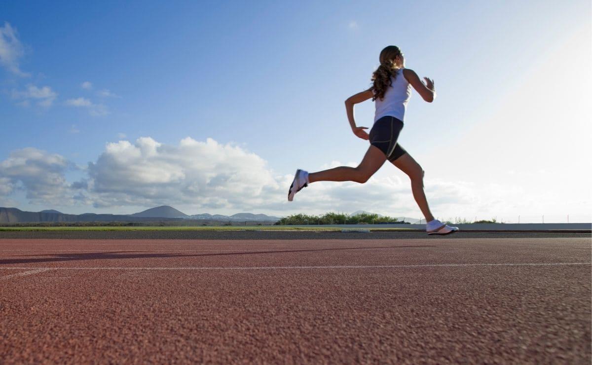 correr carrera maraton deporte discapacidad