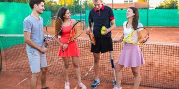 deporte inclusivo persona con discapacidad decalogo sanitas