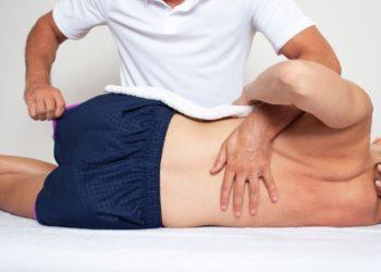 fisioterapia Esclerosis Lateral Amiotrófica ELA dependencia