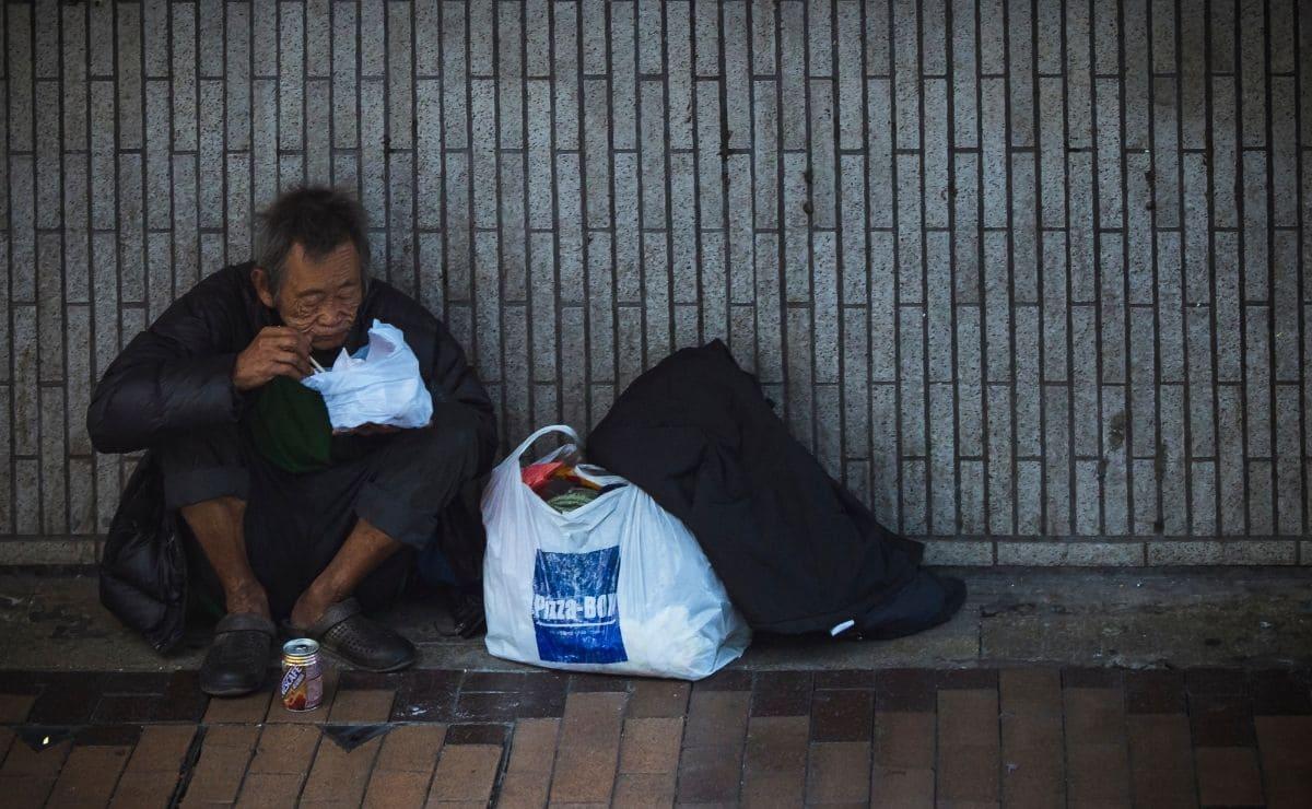 hambre discapacidad mortalidad 2050