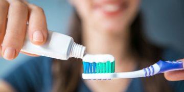 pasta de dientes mercadona