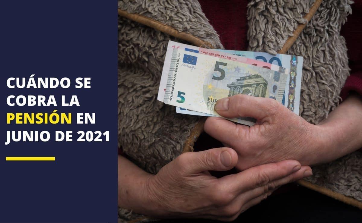 pensión junio de 2021