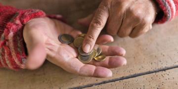 Pensión paga extra 2021