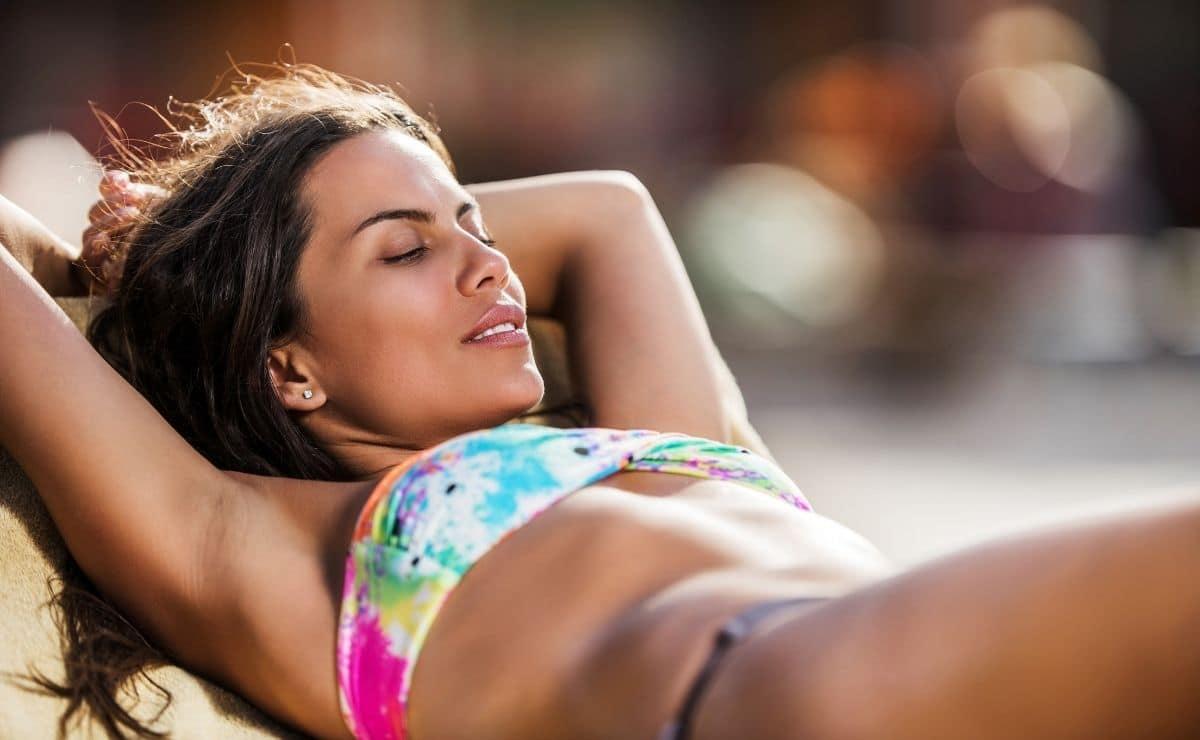 Aumentar los niveles de vitamina D