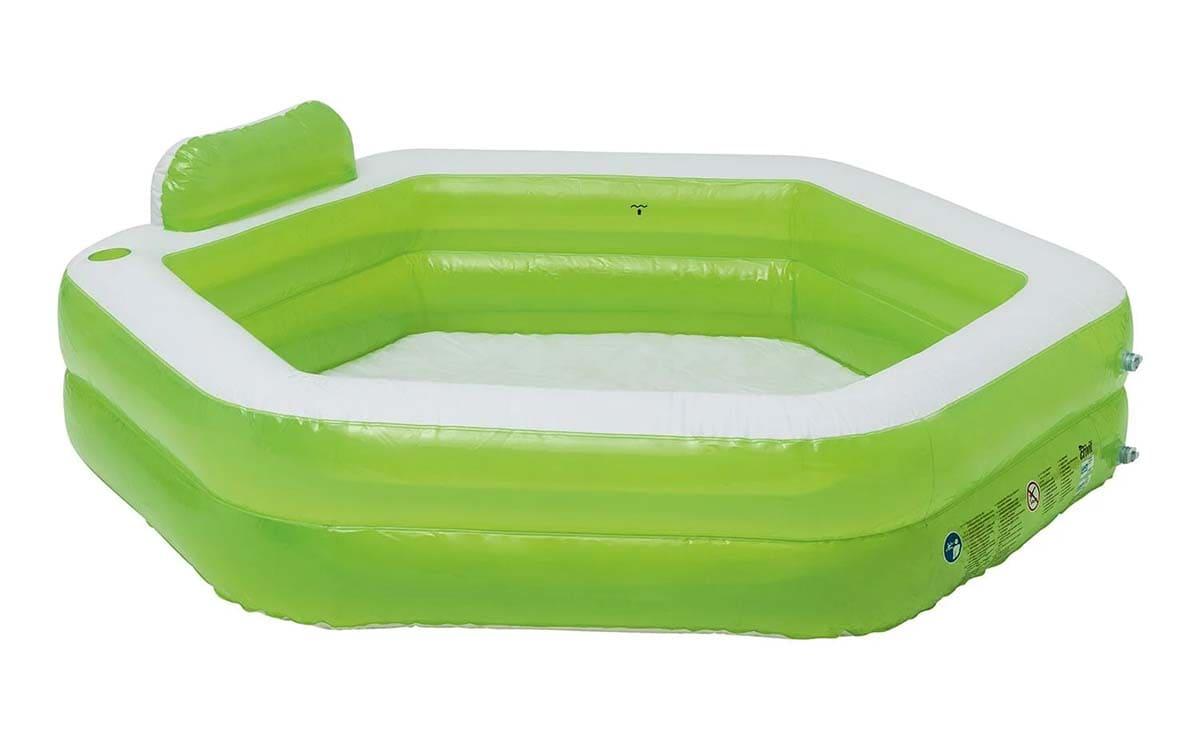 piscina Lidl 20 euros
