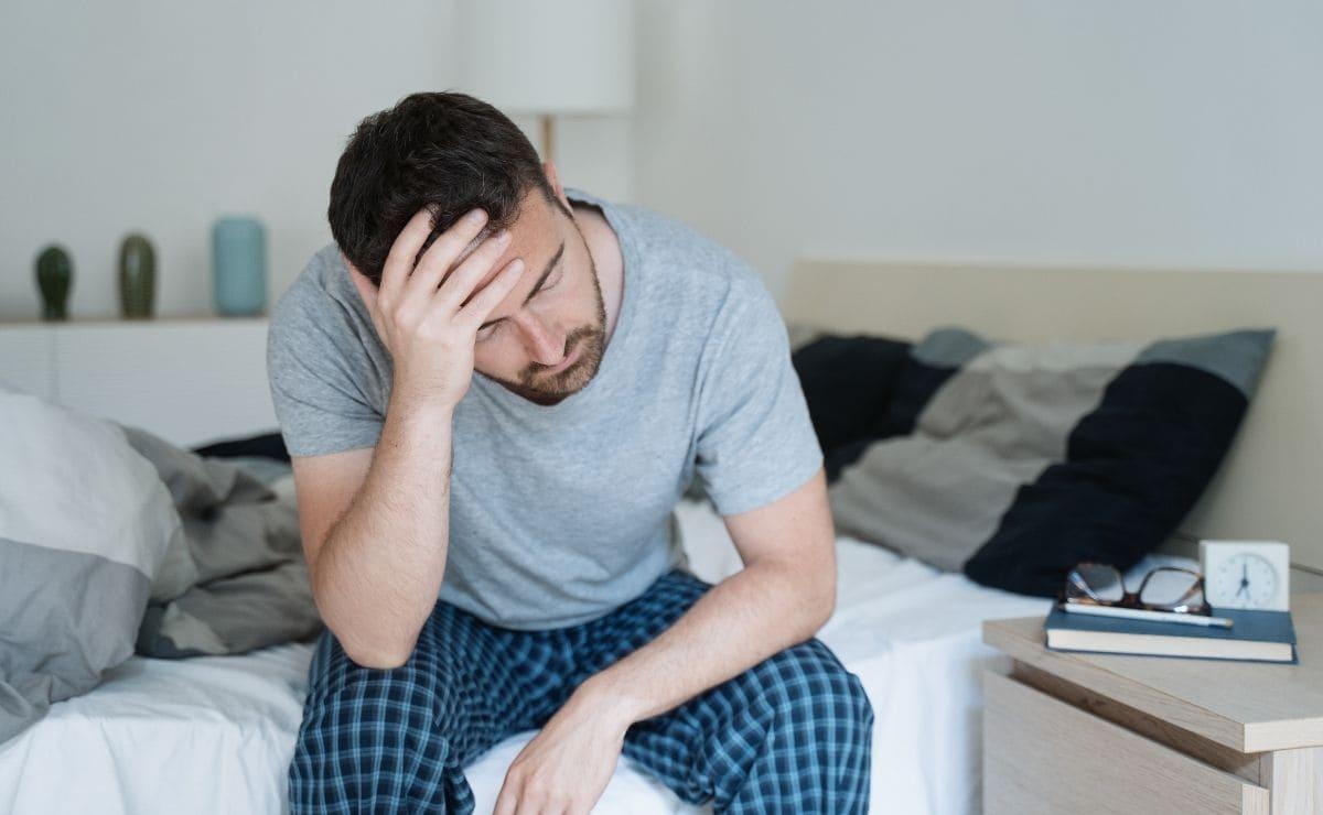 problemas dormir insomnio diabetes riesgo de muerte