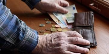 reforma pensión España