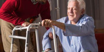 reforma de pensiones pensión discapacidad