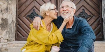 viajes imserso personas mayores anciano