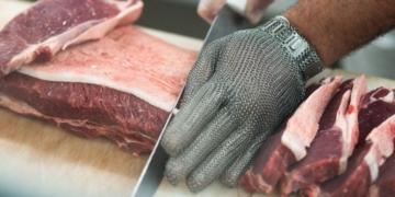 carne vitamina B12