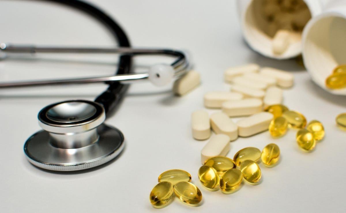 vitamina D magnesio