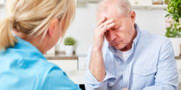 Enfermedades neurología Alzheimer