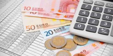 Beneficios fiscales de una casa en alquiler