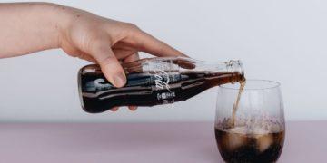 Coca-cola cambia receta bebidas más famosas
