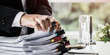 documentos pensión