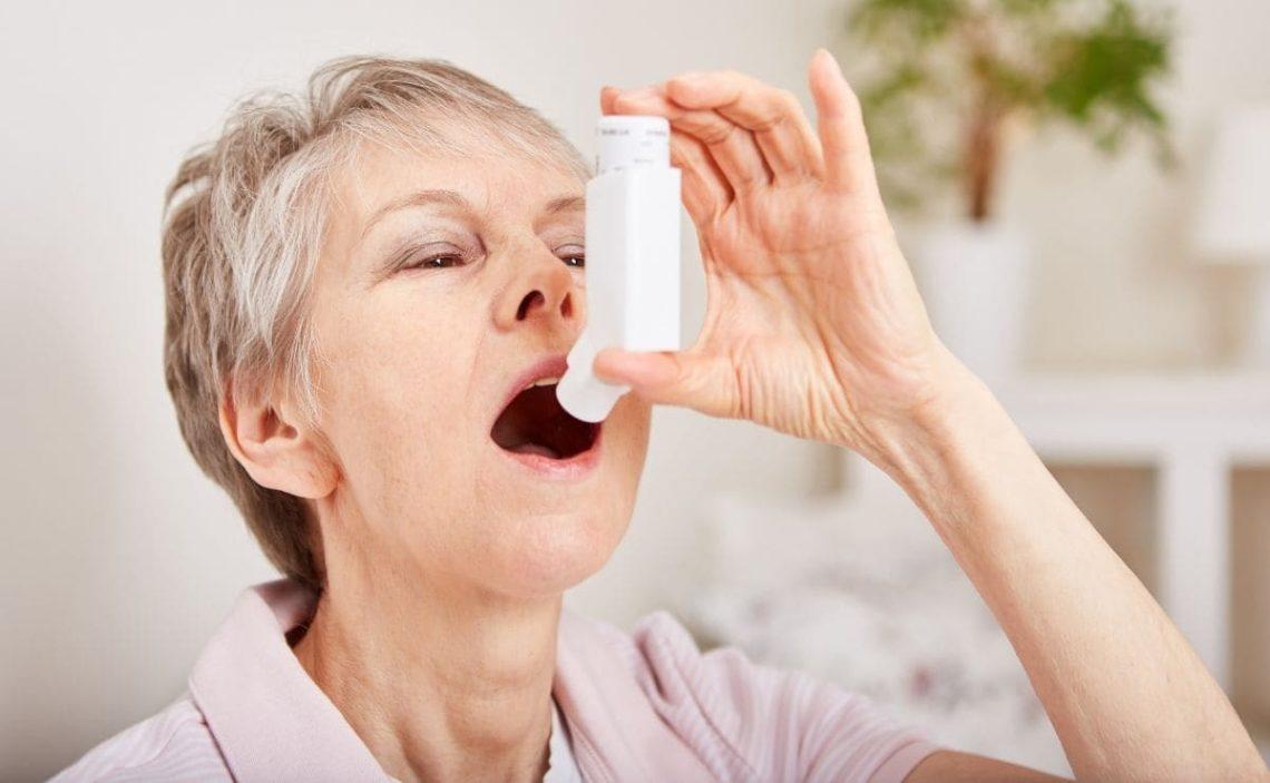 EPOC vitamina D