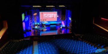 Festival de Cine de San Sebastián subtitulo accesible