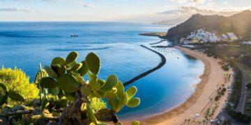 Viajes del Imserso en Islas Canarias