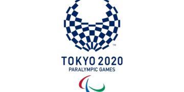 Juegos paralímpicos Tokio 2020 - 2021