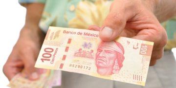 México jubilación