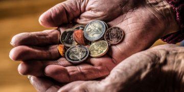 Pensión jubilación