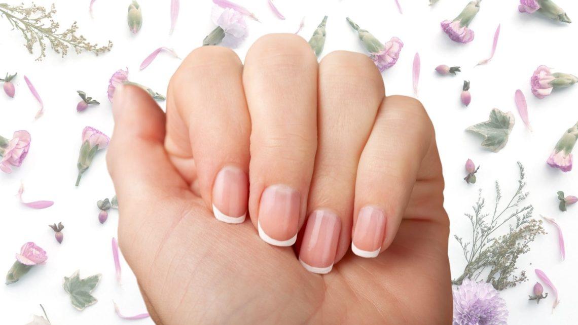 Remedios caseros crecer uñas