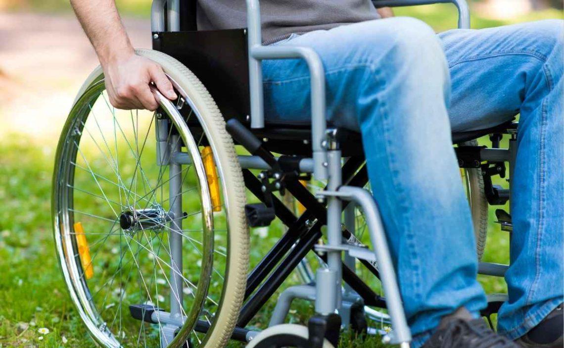 Seguridad Social: ¿En qué casos puede proponer una incapacidad permanente?