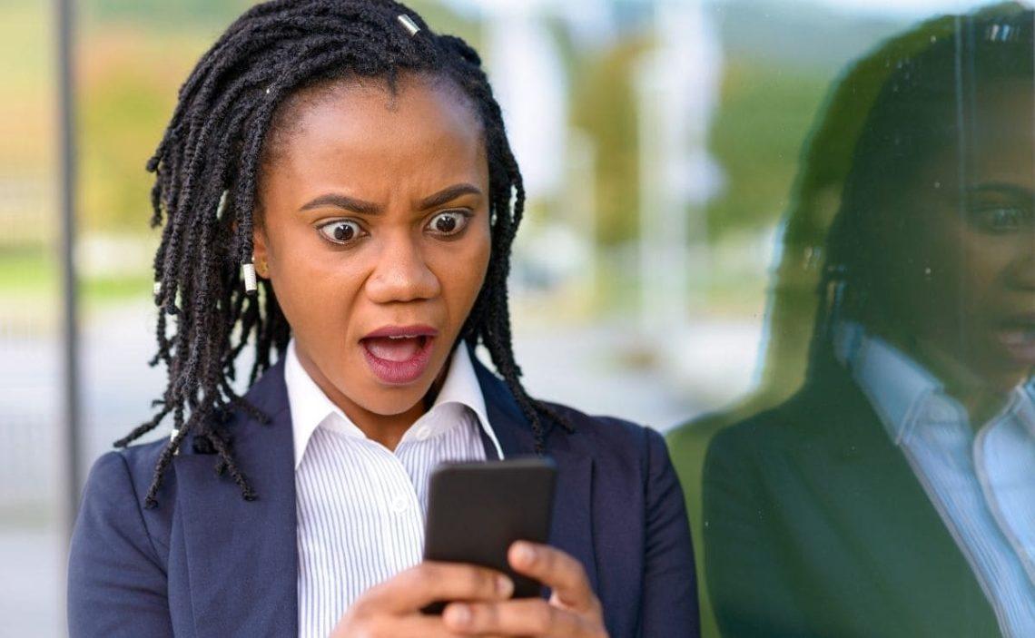Si tienes estas aplicaciones instaladas en tu teléfono WhatsApp podría eliminar tu cuenta