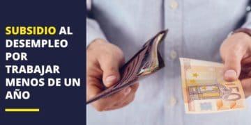 subsidio cotización insuficiente