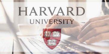 Cursos de la Universidad de Harvard