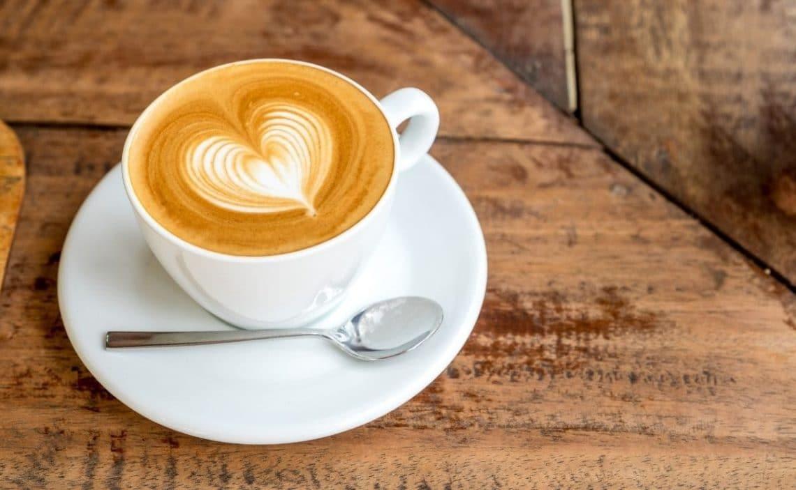 cafe corazon arritmias cardíacas